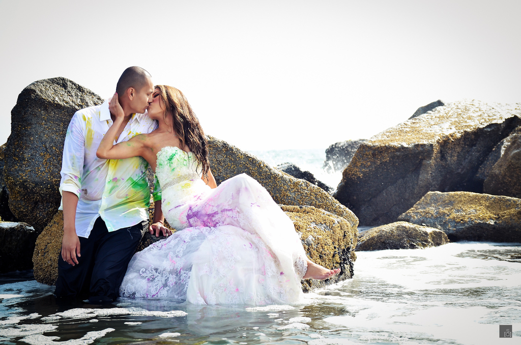 Priceless-wedding-photography-best-of-trash-the-dress-18.full