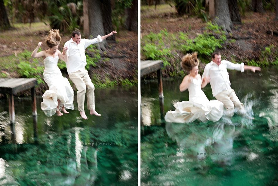 Priceless Wedding Photography Best Of Trash The Dress 19