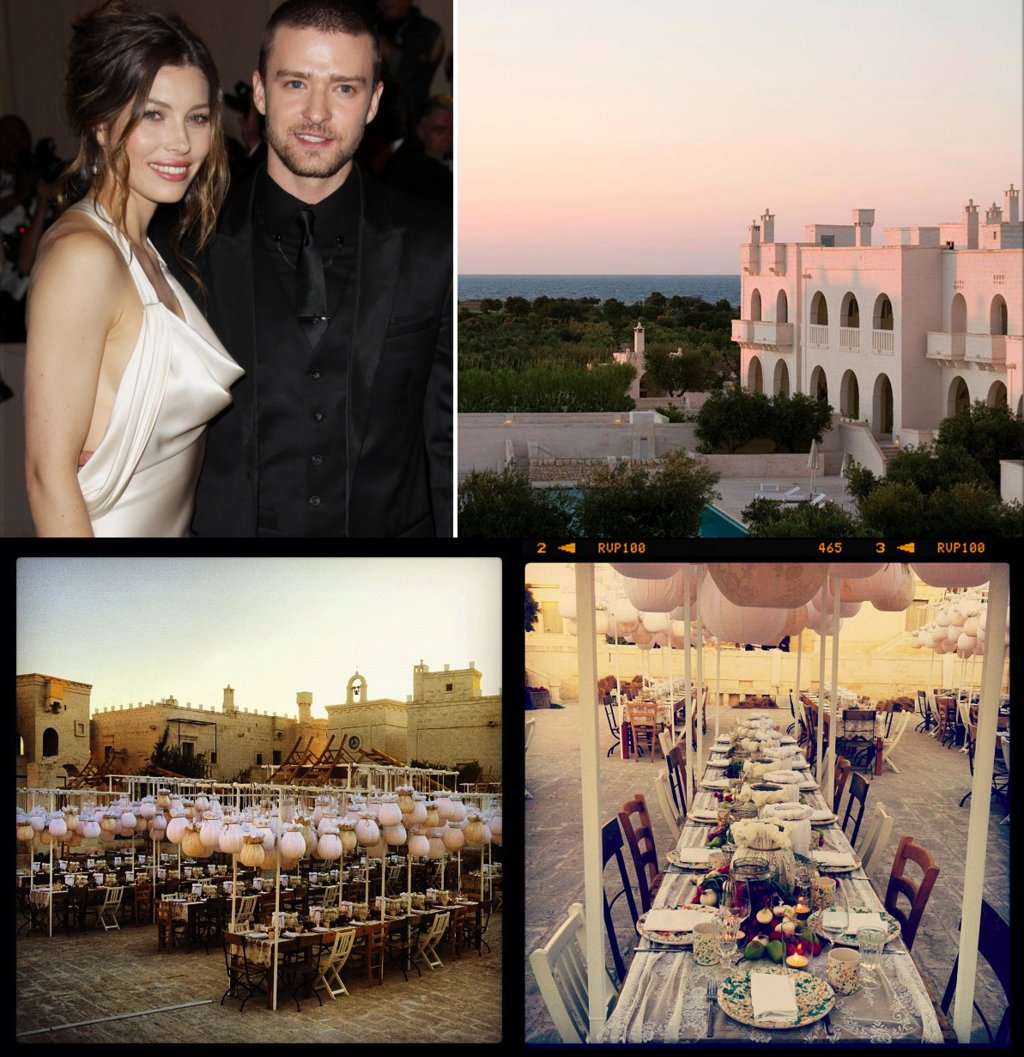 Jessica-biel-justin-timberlake-wedding-in-italy.full