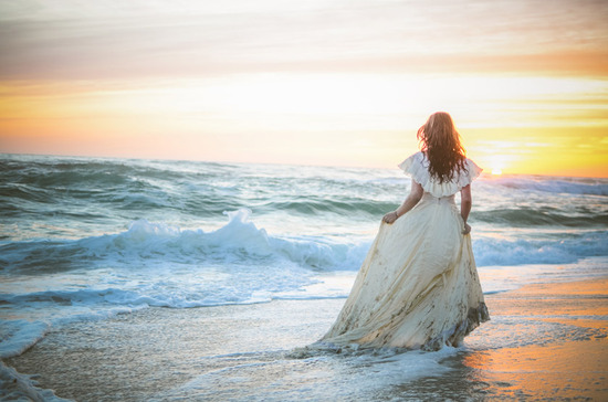 best of trash the dress wedding photos beach brides 2
