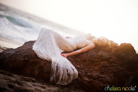 best of trash the dress wedding photos beach brides 3