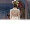 2013-wedding-dress-by-claire-pettibone-an-earthly-paradise-bridal-collection-romantic-updo.square