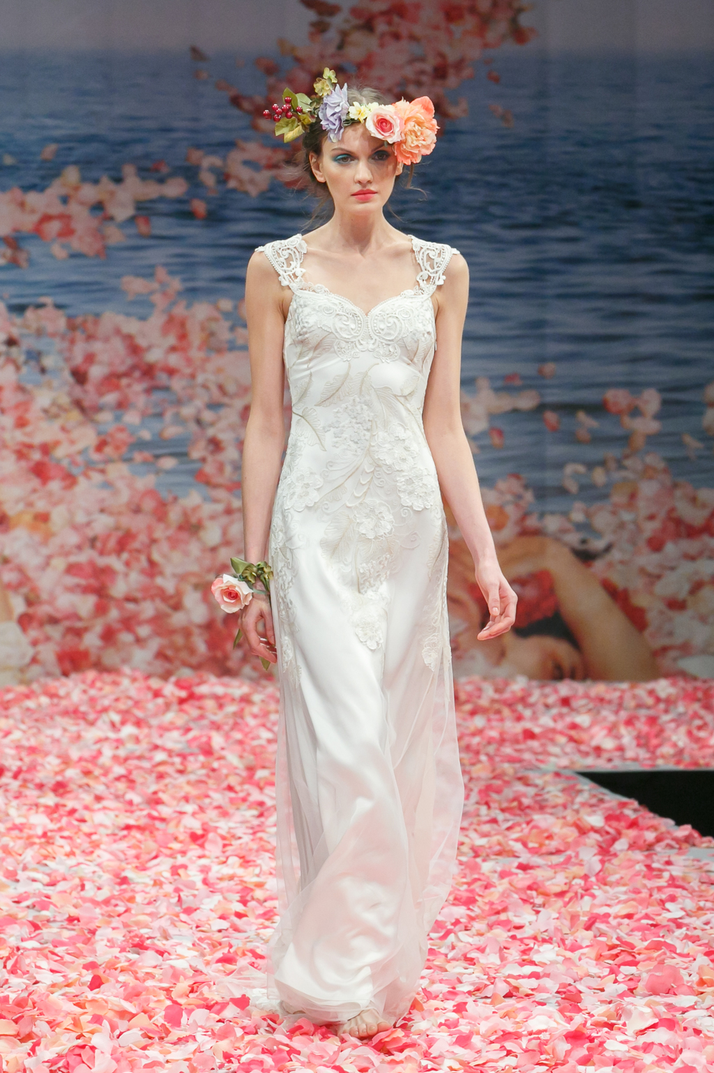 2013-wedding-dress-by-claire-pettibone-an-earthly-paradise-bridal-collection-alma.full