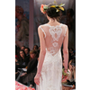 2013-wedding-dress-by-claire-pettibone-an-earthly-paradise-bridal-collection-alma-back.square