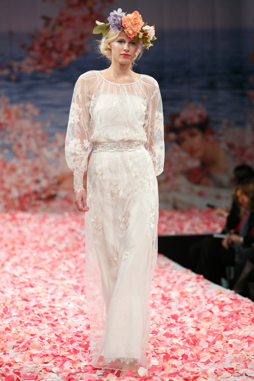 2013-wedding-dress-by-claire-pettibone-an-earthly-paradise-bridal-collection-peace.full