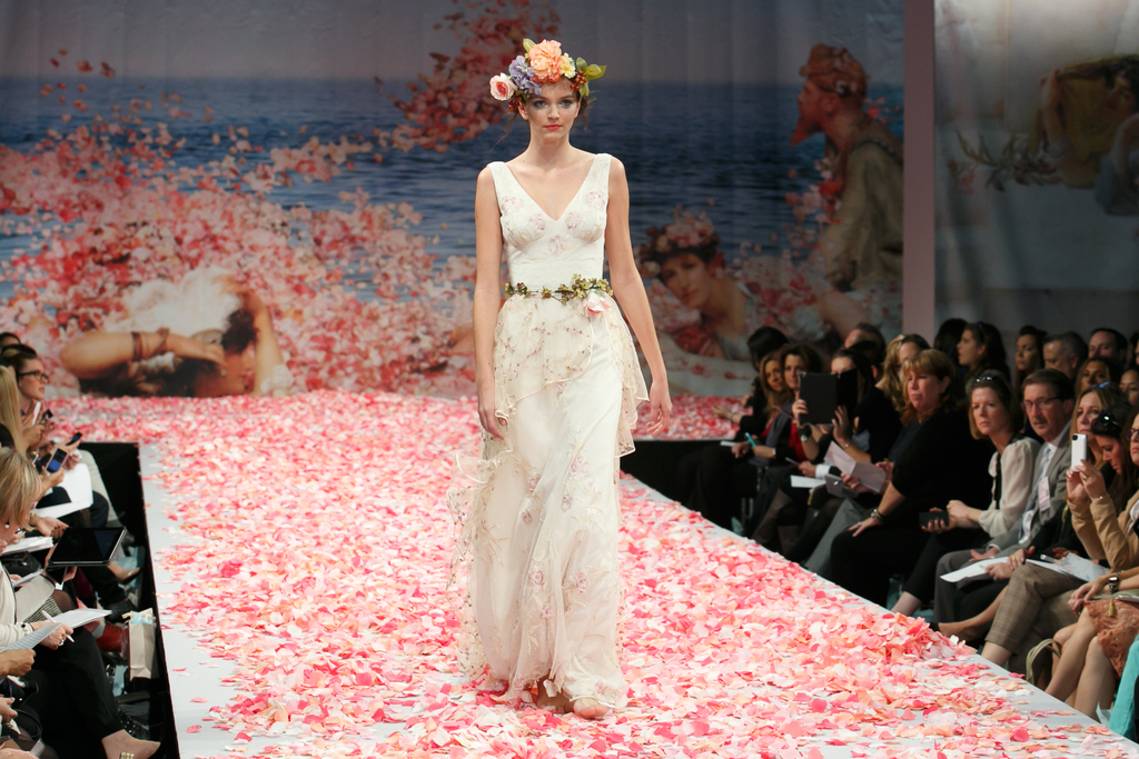2013-wedding-dress-by-claire-pettibone-an-earthly-paradise-bridal-collection-promise.full