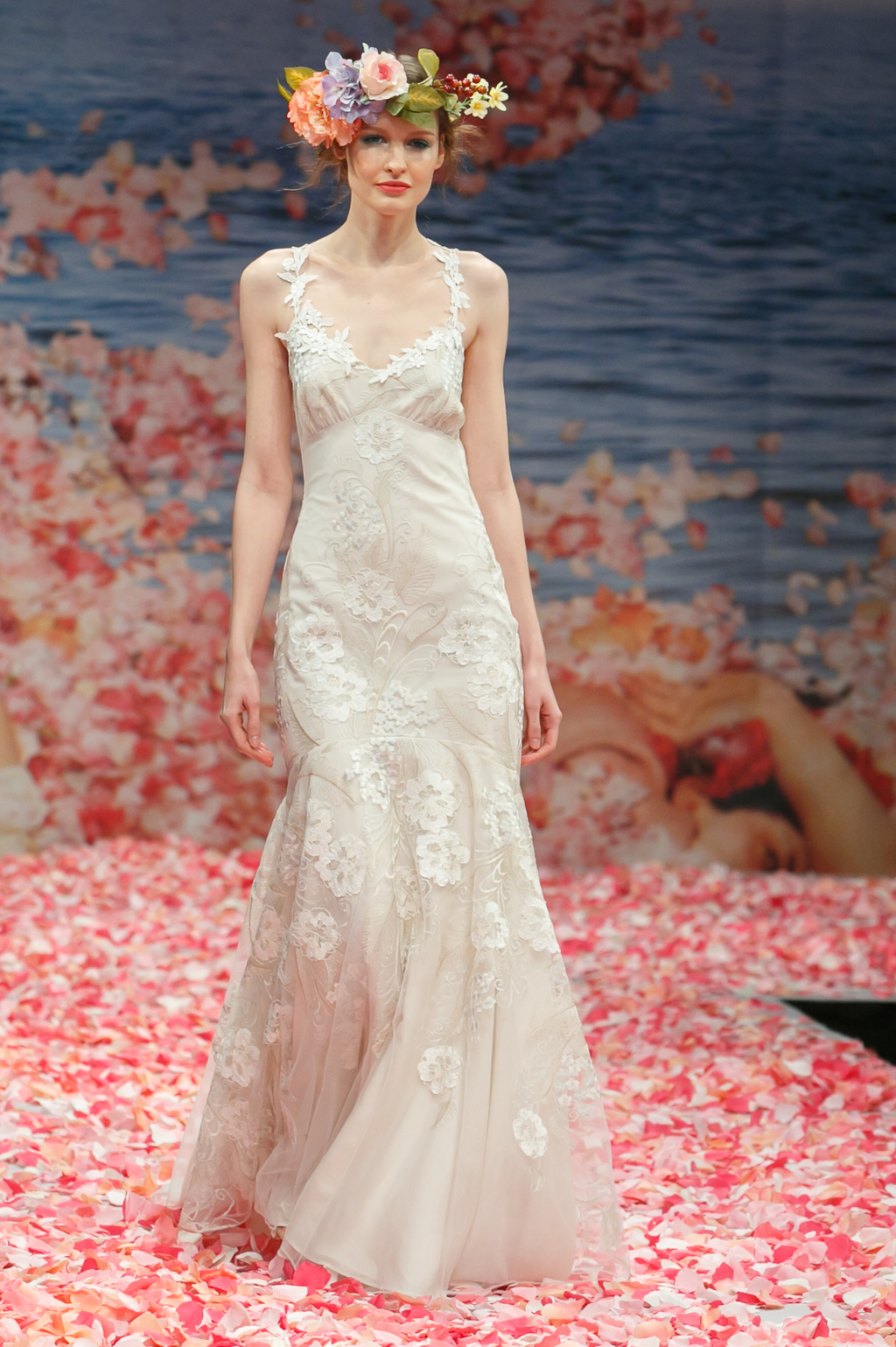2013-wedding-dress-by-claire-pettibone-an-earthly-paradise-bridal-collection-devotion.full