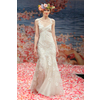 2013-wedding-dress-by-claire-pettibone-an-earthly-paradise-bridal-collection-devotion.square