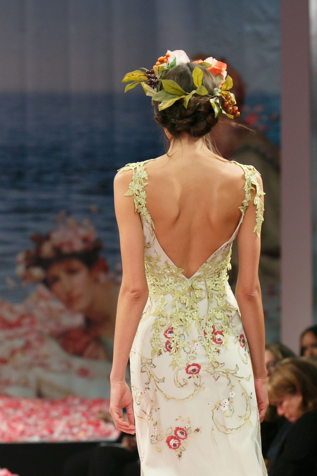 2013-wedding-dress-by-claire-pettibone-an-earthly-paradise-bridal-collection-olivia-back.full