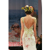 2013-wedding-dress-by-claire-pettibone-an-earthly-paradise-bridal-collection-olivia-back.square