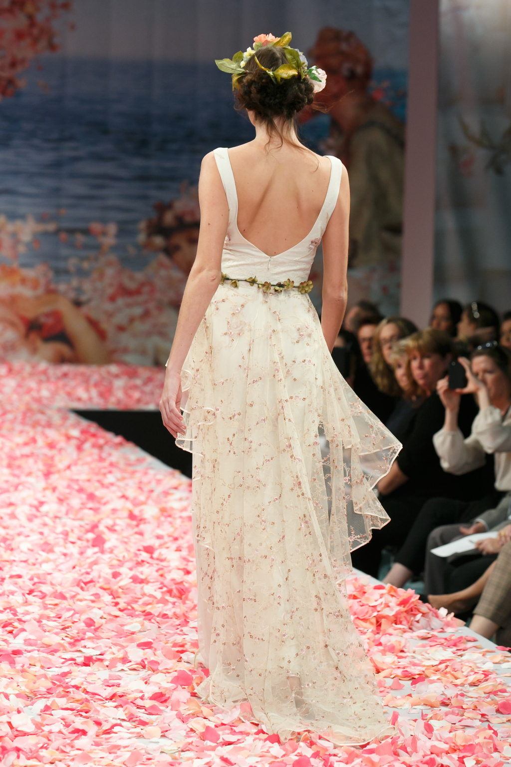 2013-wedding-dress-by-claire-pettibone-an-earthly-paradise-bridal-collection-promise-back.full
