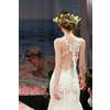 2013-wedding-dress-by-claire-pettibone-an-earthly-paradise-bridal-collection-devotion-back.square