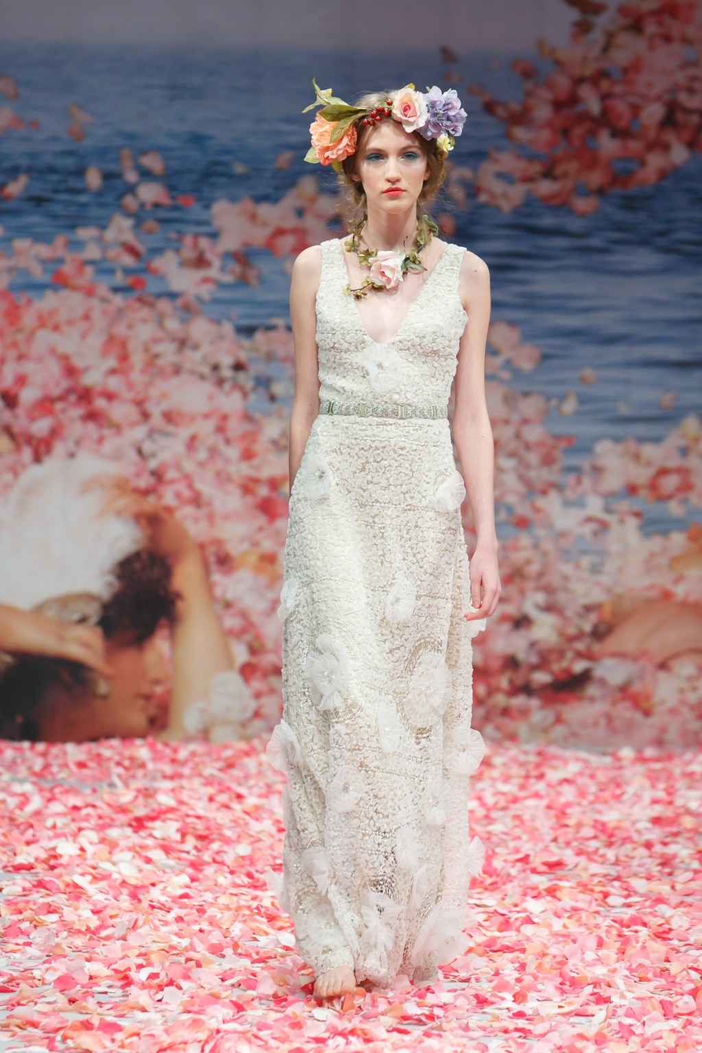 2013-wedding-dress-by-claire-pettibone-an-earthly-paradise-bridal-collection-eternity.full