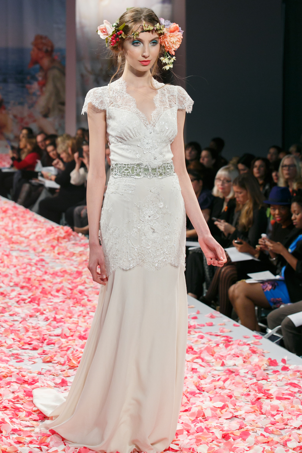 2013-wedding-dress-by-claire-pettibone-an-earthly-paradise-bridal-collection-beauty.full