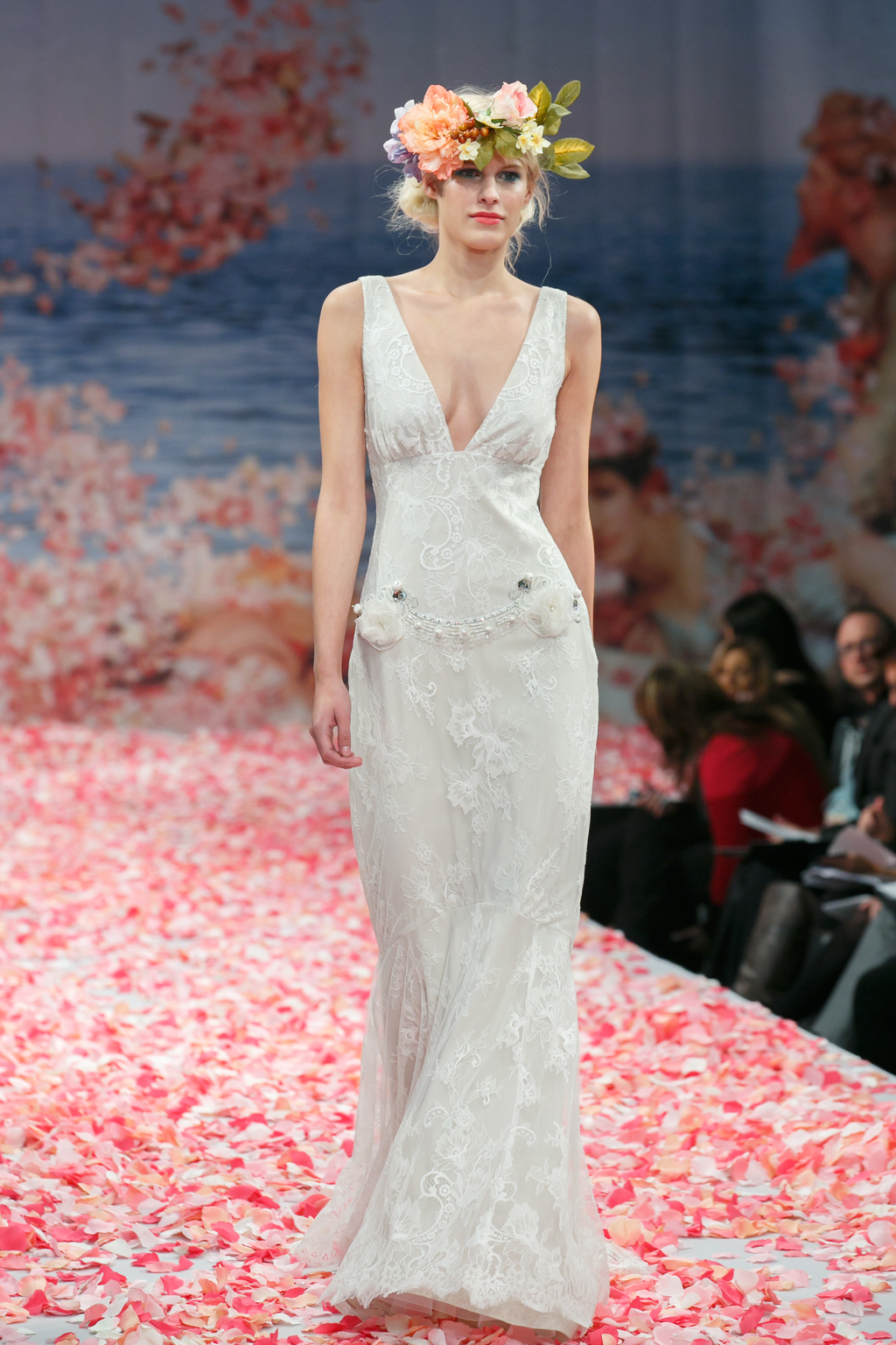 2013-wedding-dress-by-claire-pettibone-an-earthly-paradise-bridal-collection-laurence.full