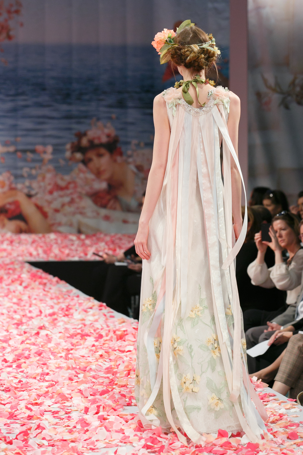 2013-wedding-dress-by-claire-pettibone-an-earthly-paradise-bridal-collection-aria-back.full