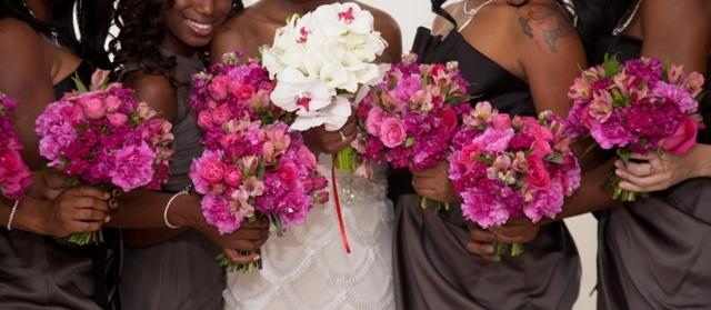 Bridal%20party29.full
