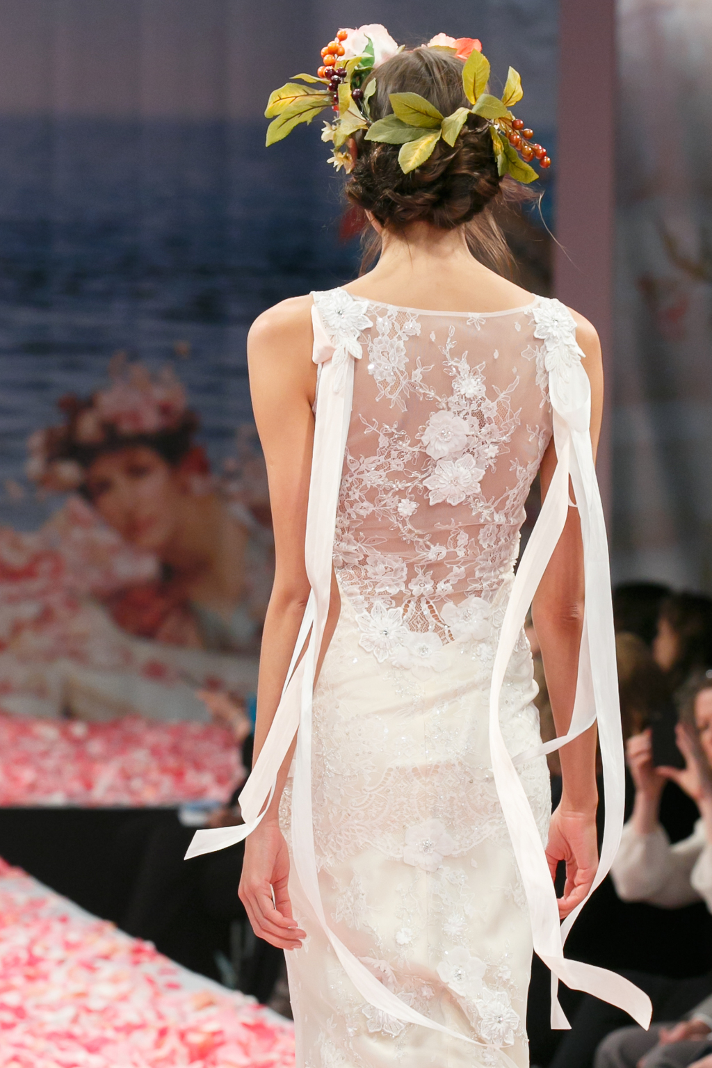 2013-wedding-dress-by-claire-pettibone-an-earthly-paradise-bridal-collection-aphrodite-back.full