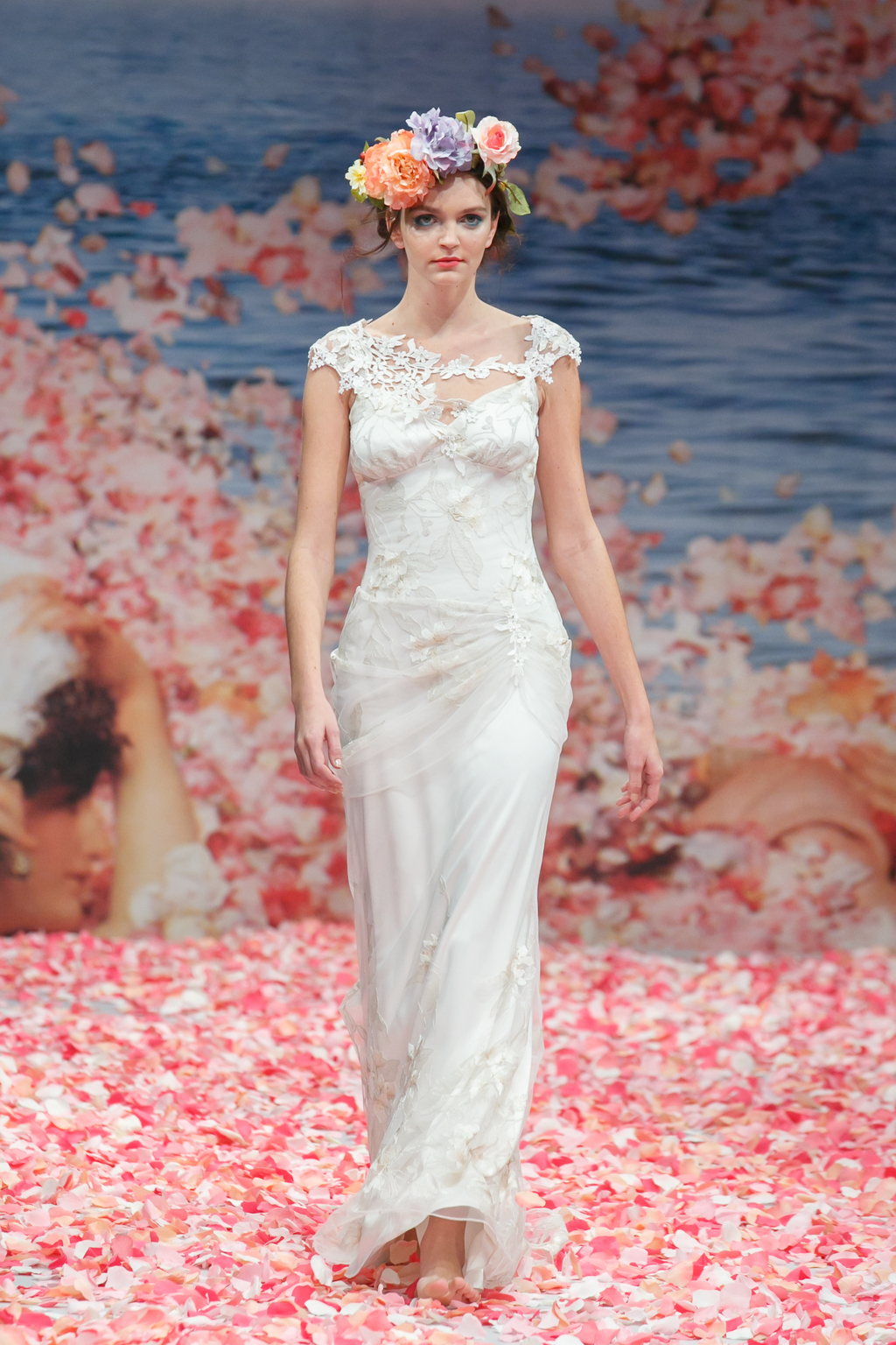 2013-wedding-dress-by-claire-pettibone-an-earthly-paradise-bridal-collection-adagio.full