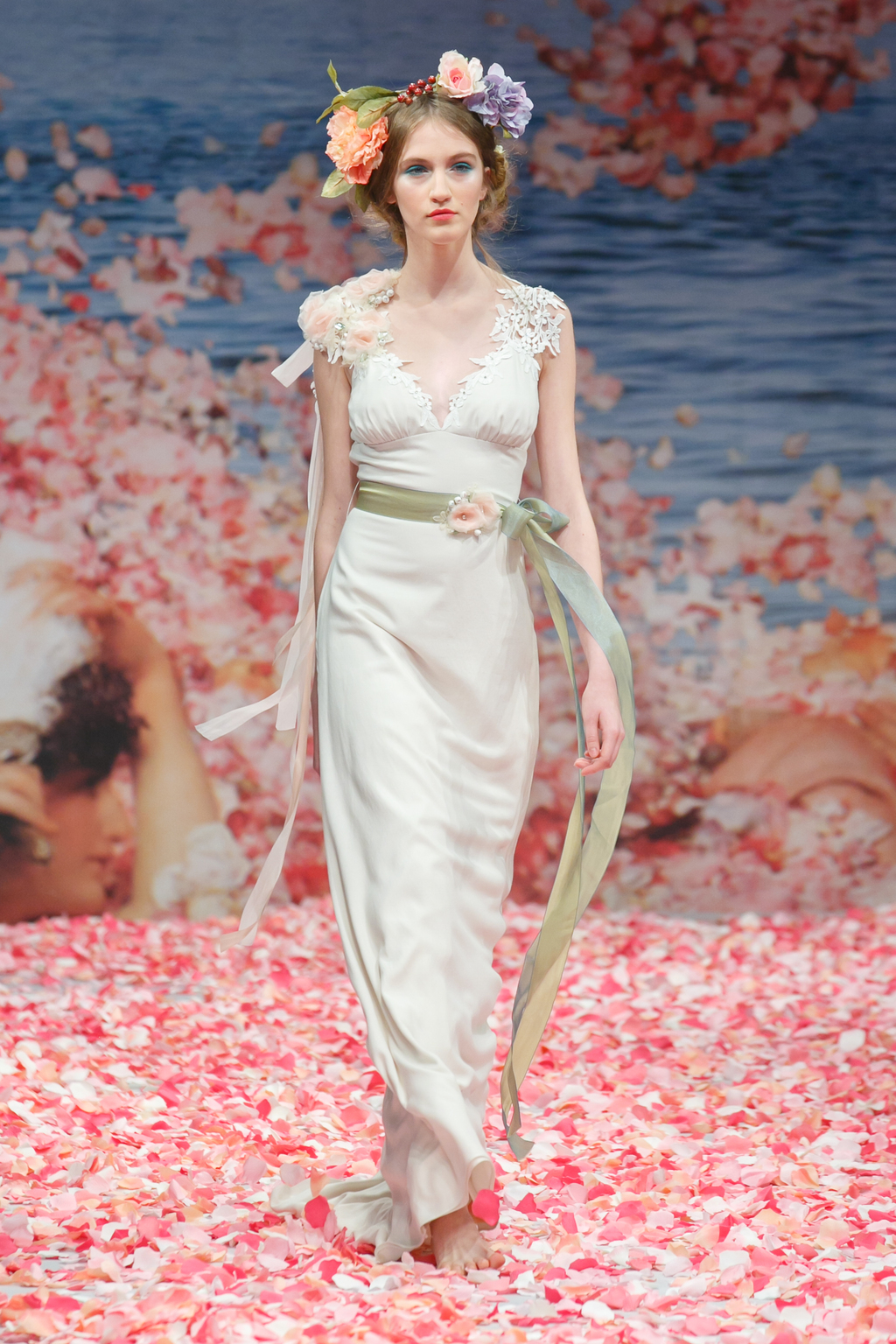 2013-wedding-dress-by-claire-pettibone-an-earthly-paradise-bridal-collection-maiden.full
