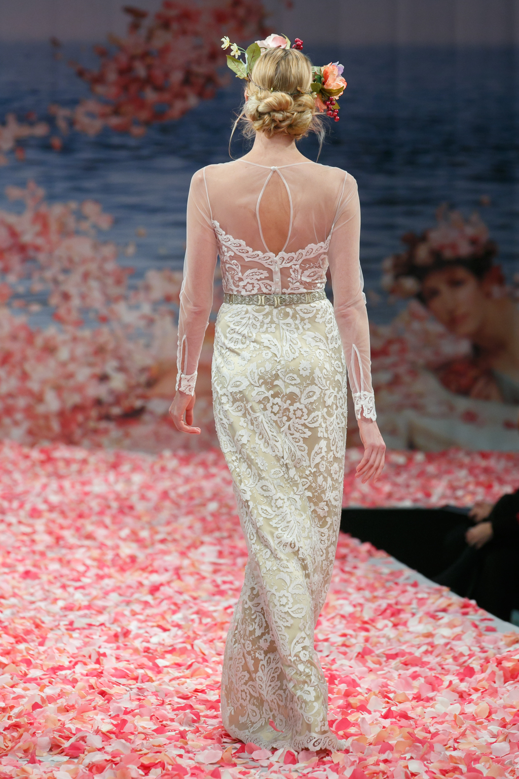 2013-wedding-dress-by-claire-pettibone-an-earthly-paradise-bridal-collection-helena-back.full