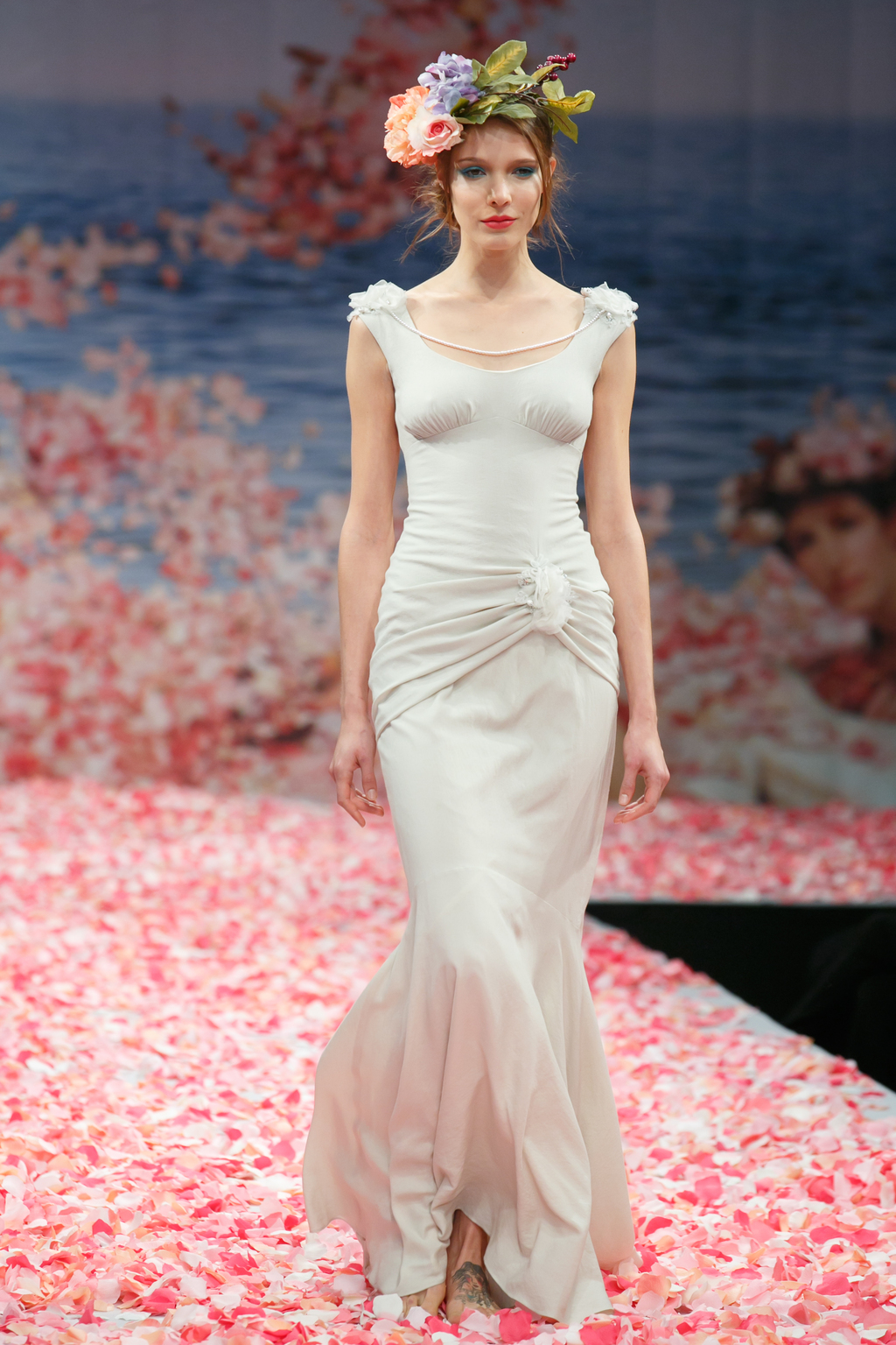 2013-wedding-dress-by-claire-pettibone-an-earthly-paradise-bridal-collection-clio.full