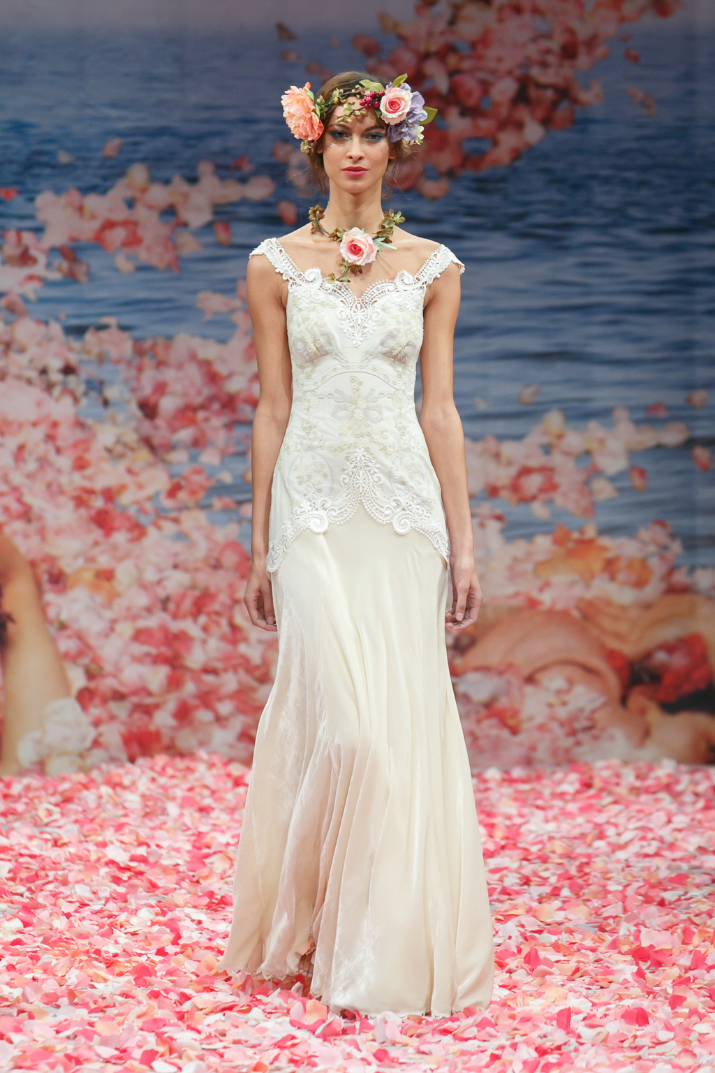 2013-wedding-dress-by-claire-pettibone-an-earthly-paradise-bridal-collection-thalia.full