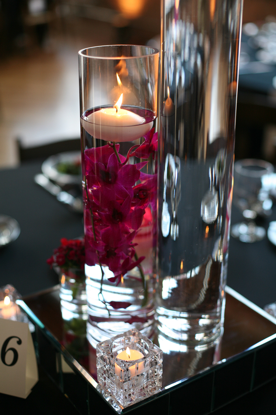 photo of Our DeCor Event & Floral Designs