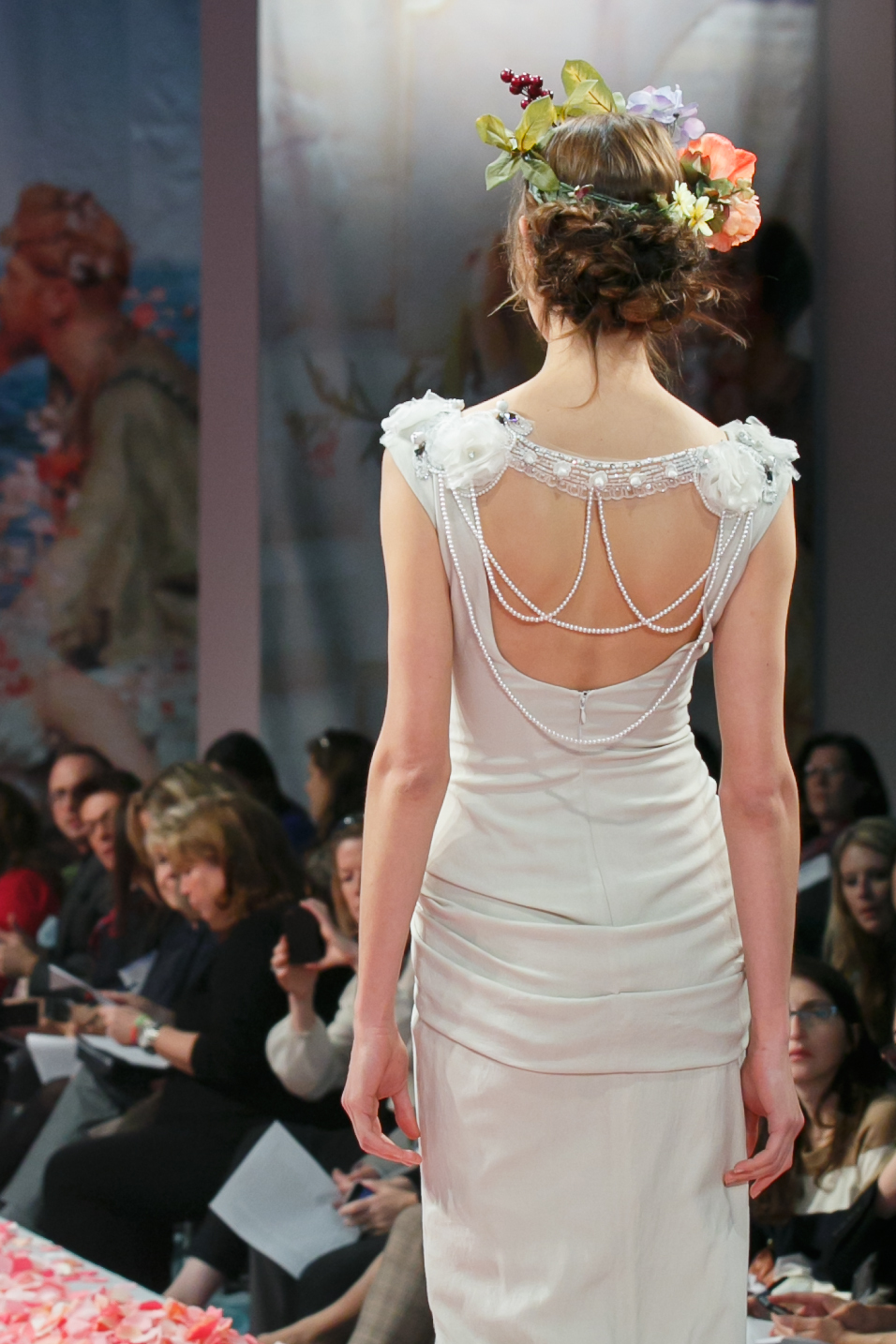 2013-wedding-dress-by-claire-pettibone-an-earthly-paradise-bridal-collection-clio-back.full