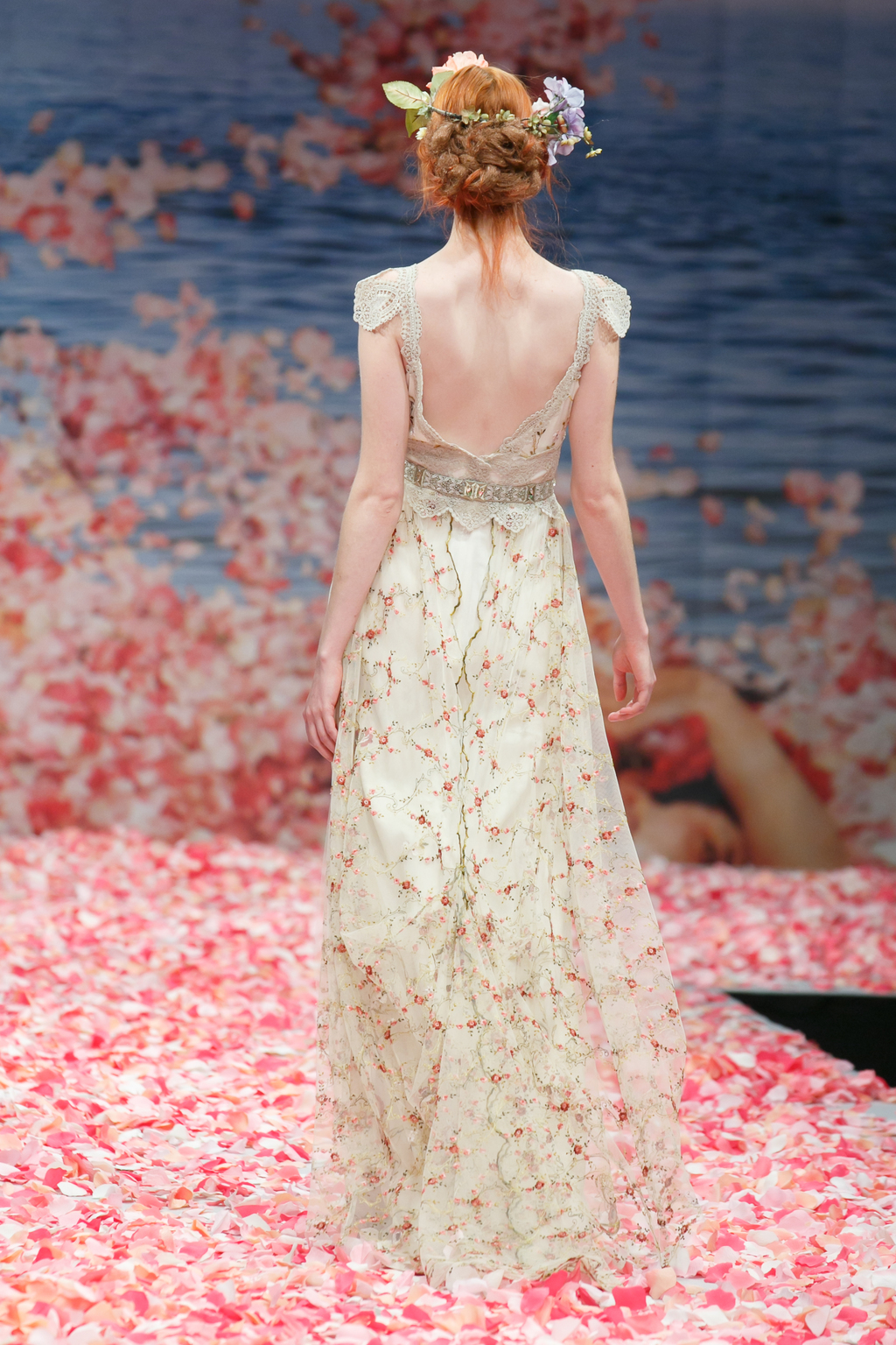 2013-wedding-dress-by-claire-pettibone-an-earthly-paradise-bridal-collection-oleander-back.full