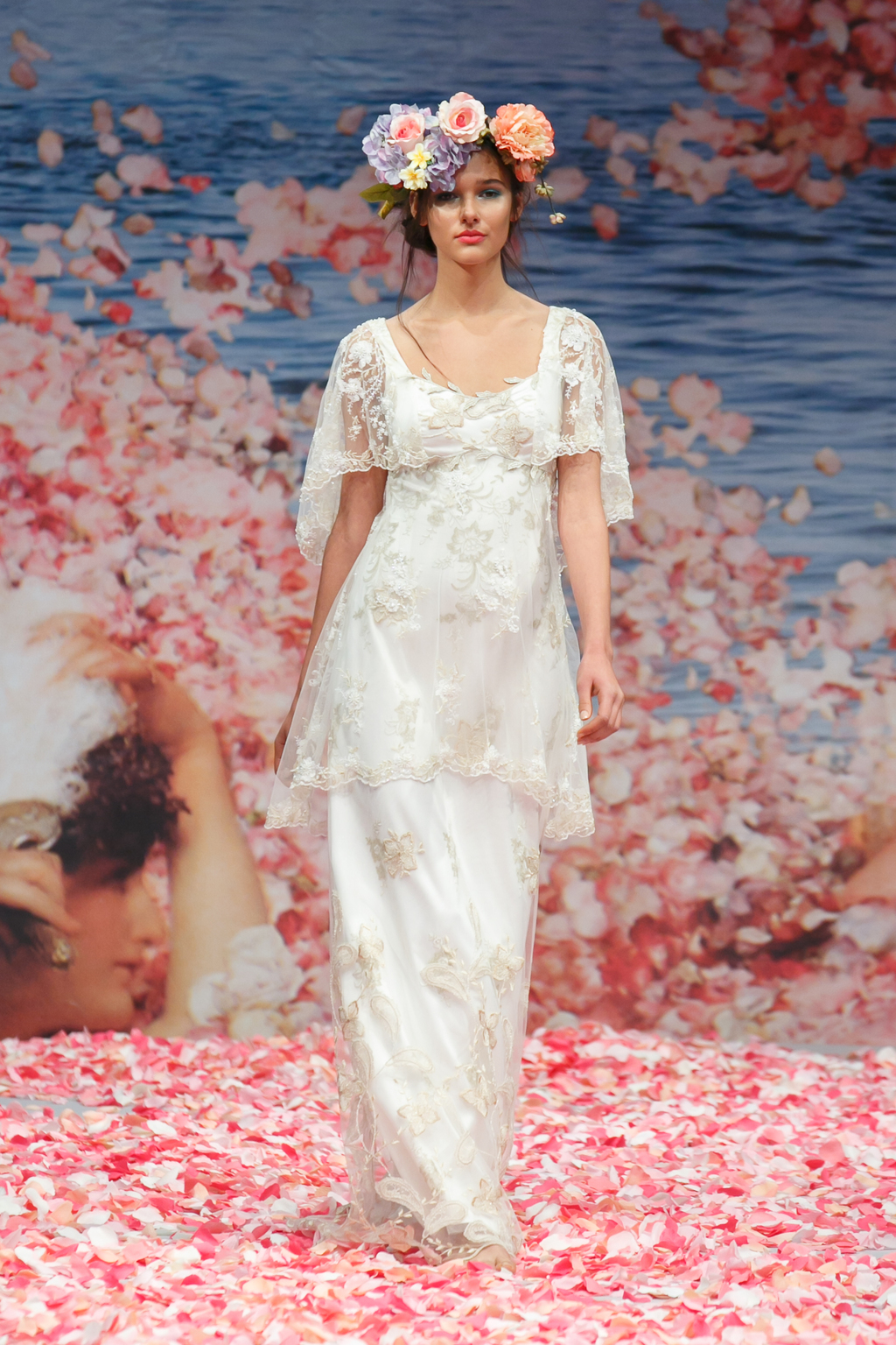 2013-wedding-dress-by-claire-pettibone-an-earthly-paradise-bridal-collection-poetry.full