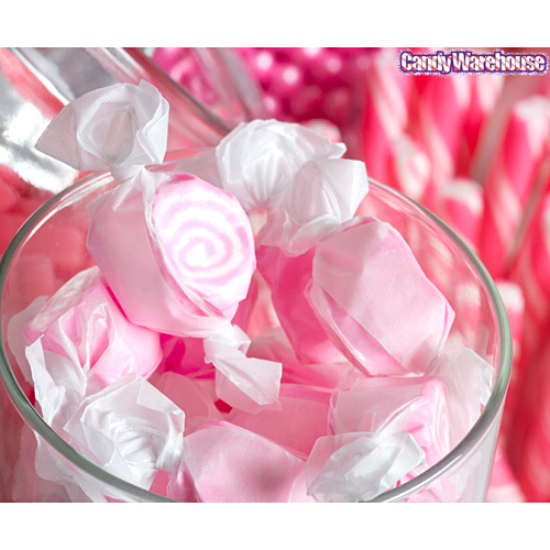 pink-candy-buffet-04