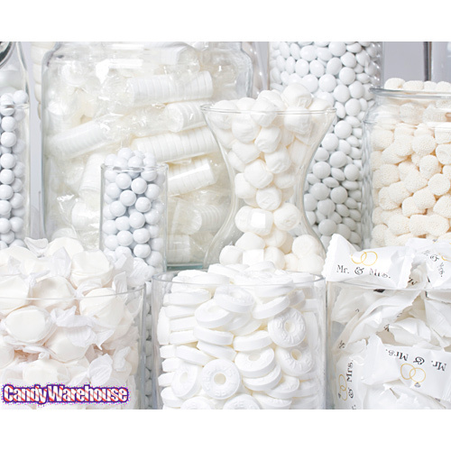 white-candy-buffet-06