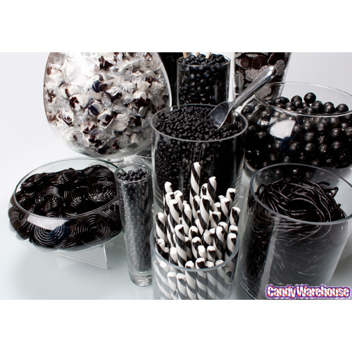 black-candy-buffet-02