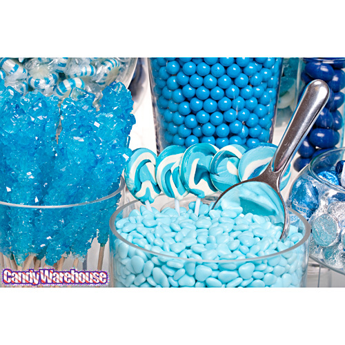 blue-candy-buffet-01