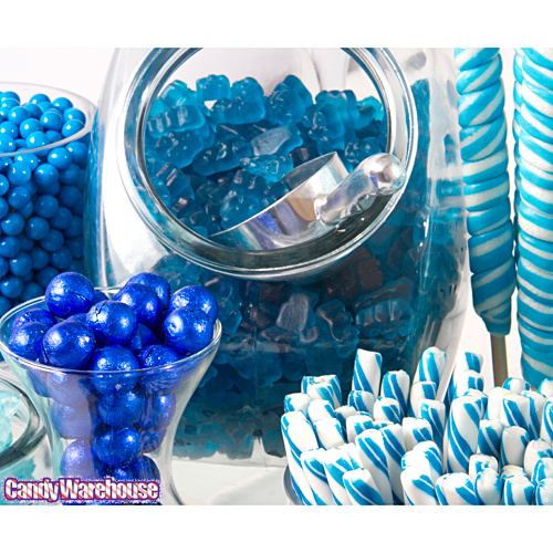 Blue-Candy-Buffet-08