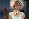 Romantic-brides-runway-inspiration-claire-pettibone-something-blue-lids.square