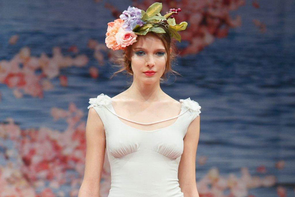 Romantic-brides-runway-inspiration-claire-pettibone-updos-statement-backs-beauty-details-5.full