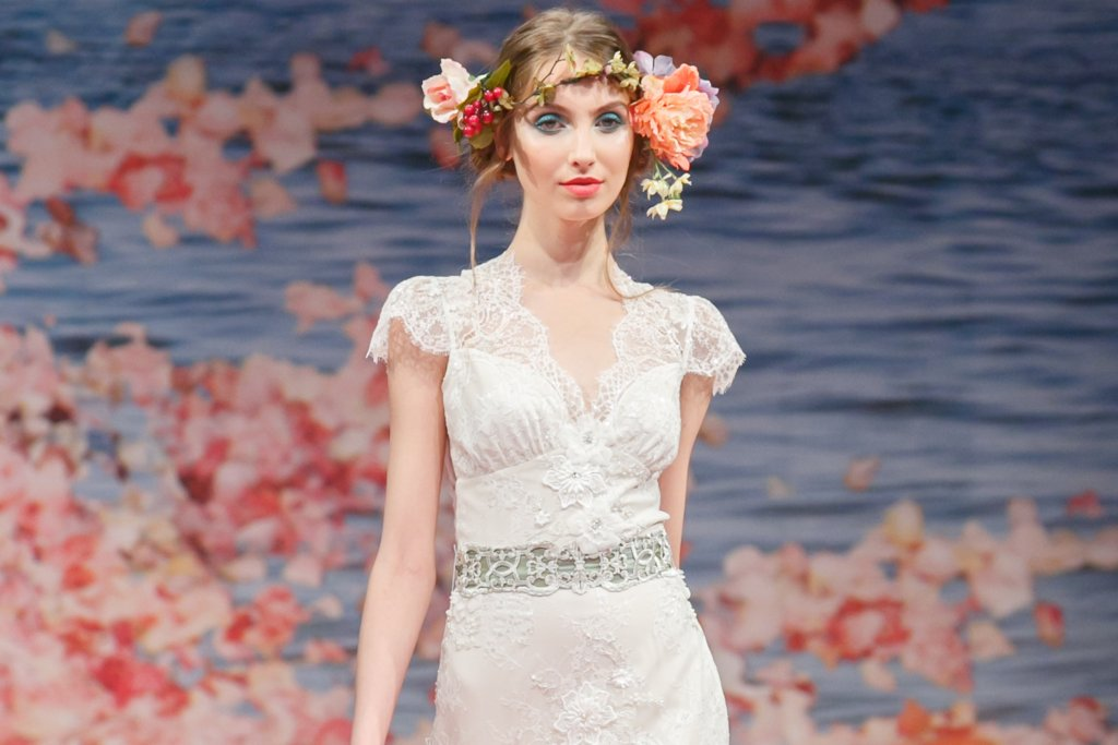 Romantic-brides-runway-inspiration-claire-pettibone-8.full