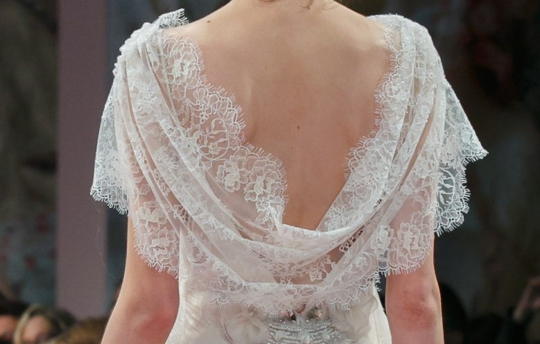 2013-wedding-dresses-statement-backs-claire-pettibone-3.full