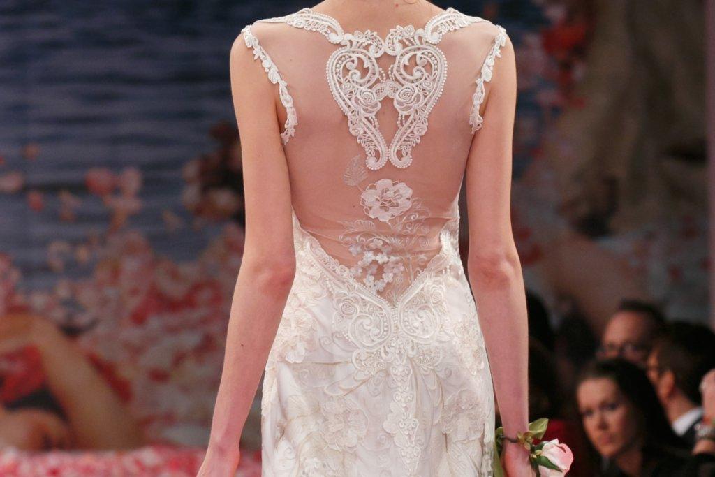 Romantic-brides-runway-inspiration-claire-pettibone-statement-backs-1.full
