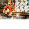 Romantic-wedding-flowers-poppy-orange-centerpiece-with-poppies.square