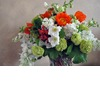 Romantic-wedding-flowers-poppy-bridal-bouquet-reception-centerpiece-1.square