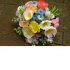 Romantic-wedding-flowers-poppy-bridal-bouquet-colorful-islandic-poppies-foxglove-fairy-rose.square