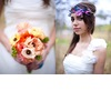 Romantic-wedding-flowers-poppy-bridal-bouquet-1.square