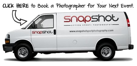 photo of snapshotsportsphotography
