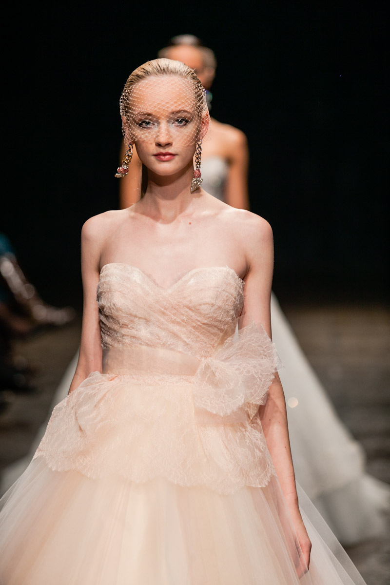 Spring-2013-wedding-dress-lazaro-bridal-gowns-finale-3300.full