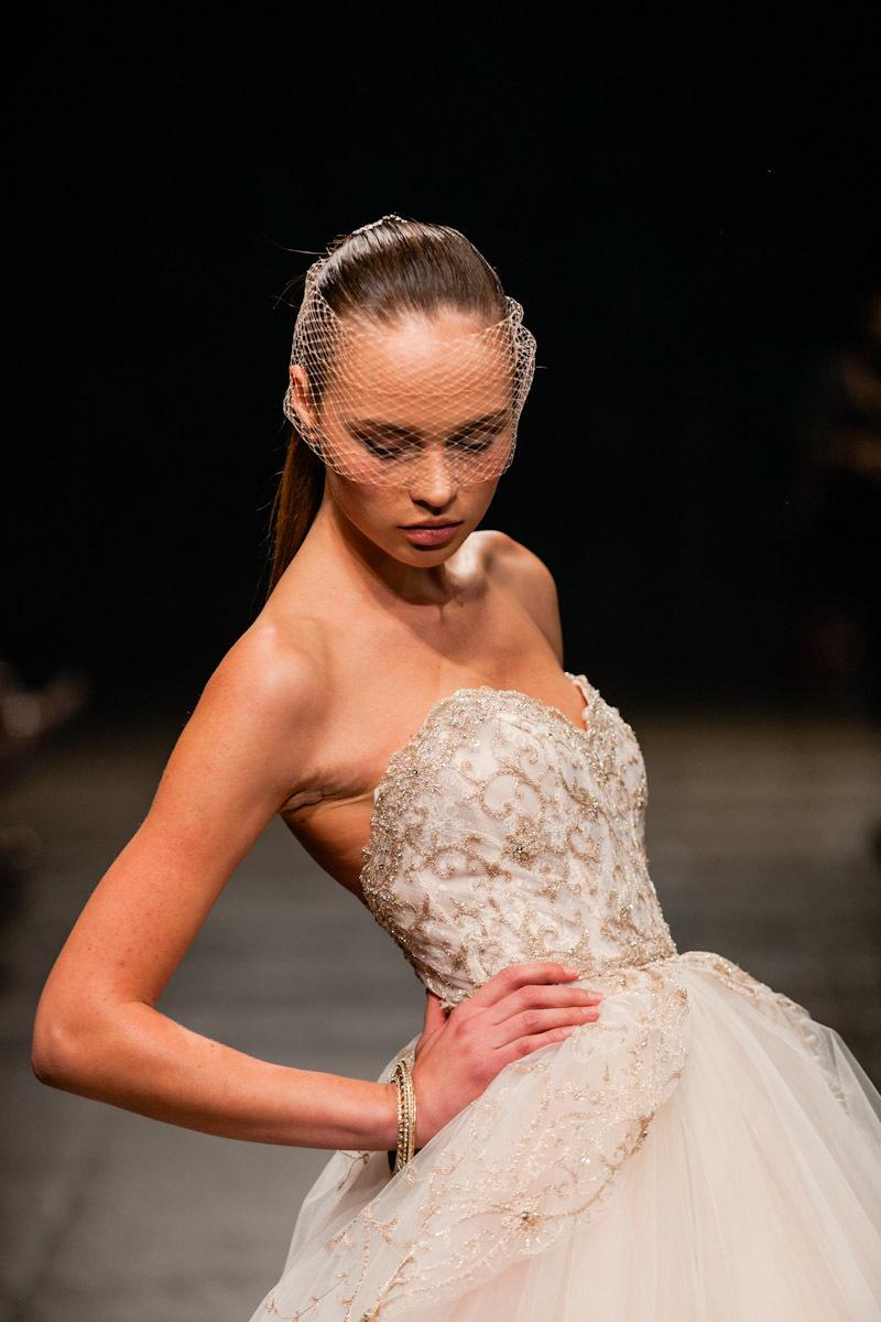 Spring-2013-wedding-dress-lazaro-bridal-gowns-3315.full