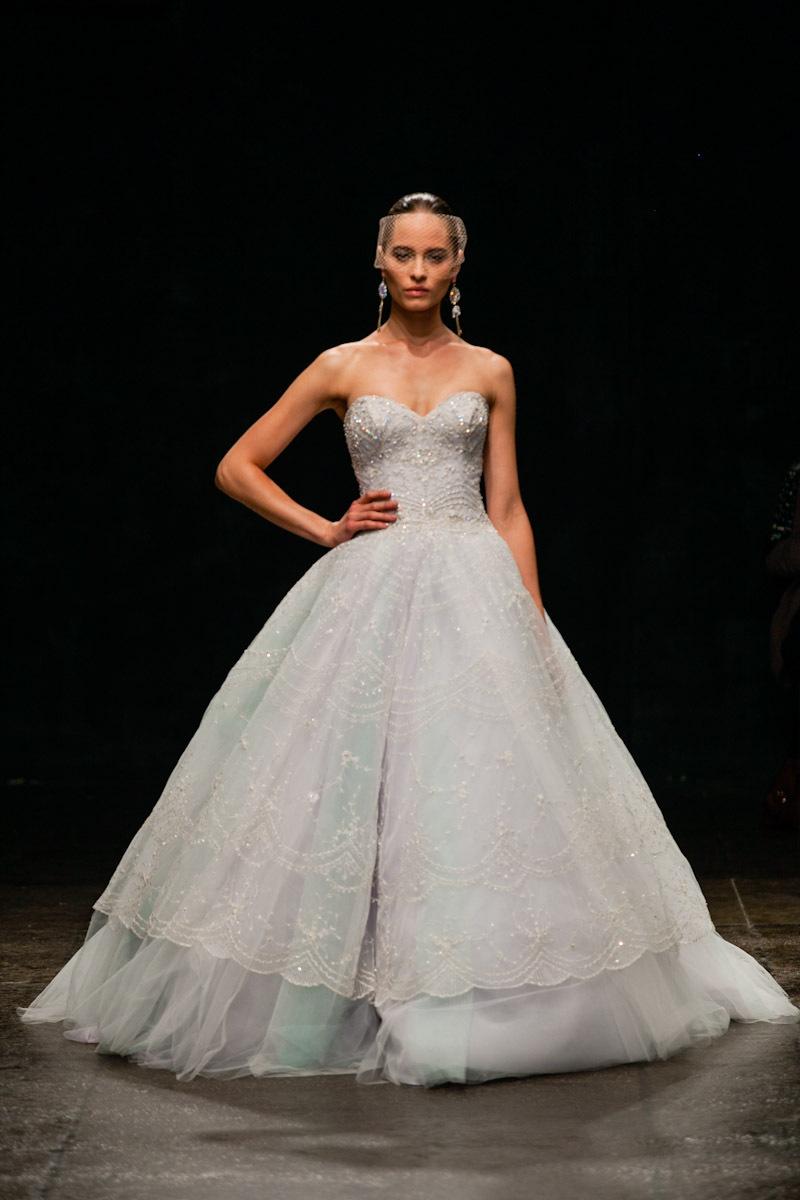 Spring-2013-wedding-dress-lazaro-bridal-gowns-3320-pastel-ballgown.full