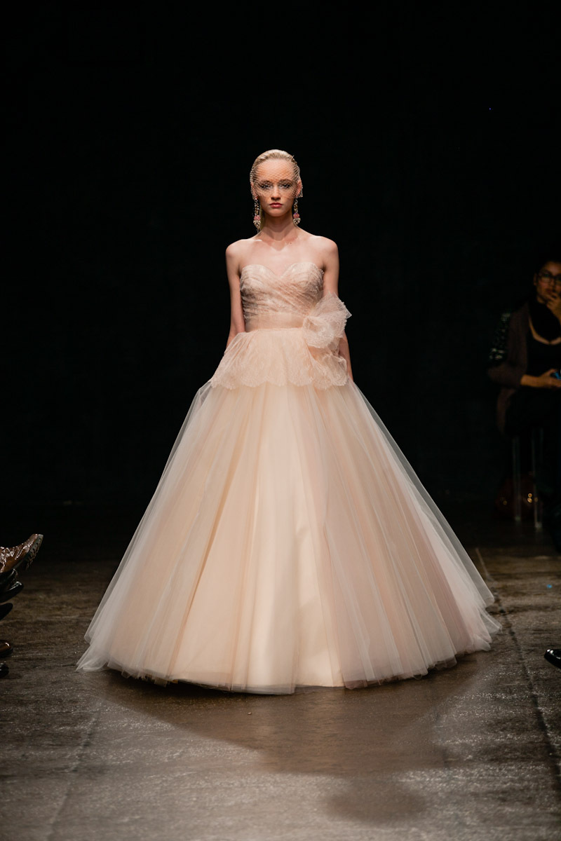 Spring-2013-wedding-dress-lazaro-bridal-gowns-3300-peach-tulle.full